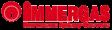 immergas-logo