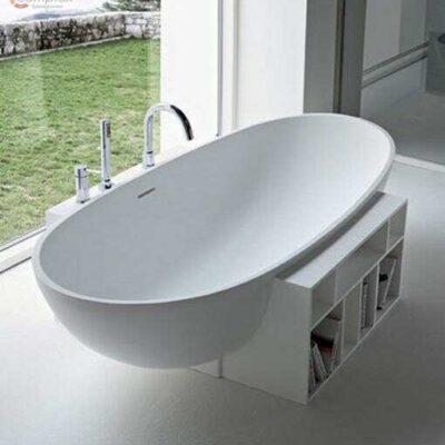 Fürdőkádak