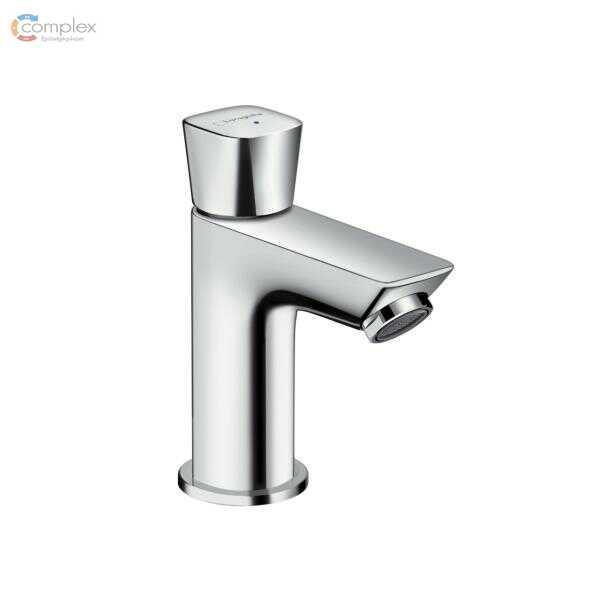 csatlakoztassa a fürdőszoba csaptelepet tipikus férfi társkereső profil