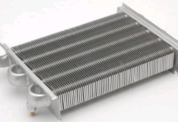 csatlakoztassa a hőcserélő melegvíz-tartályát chelmsford társkereső